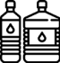 sredy-_0000_bottle